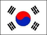 韩国总领事馆