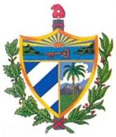 古巴总领事馆