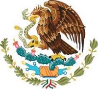 墨西哥总领事馆