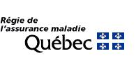 魁北克医疗卡(俗称太阳卡)