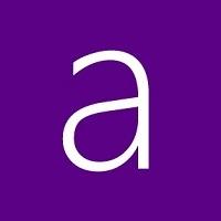 Athensoft 软件服务公司